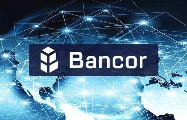 价值十亿的公式:Bancor协议能不能打破金融霸权体系(一)