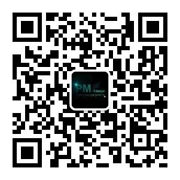 2018120803381175-2