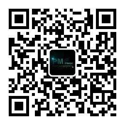 Axure RP 9 教程—基本功能介绍1