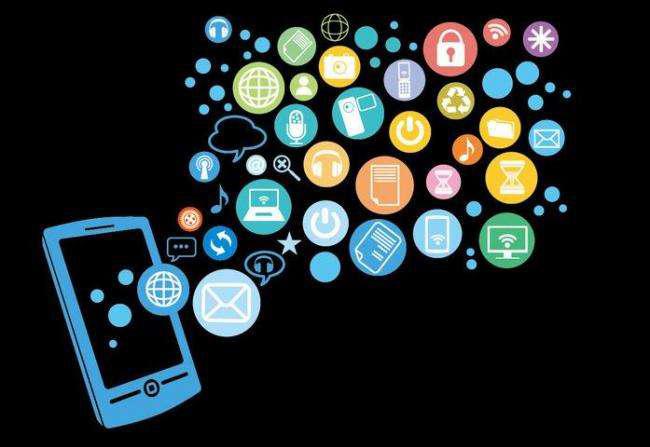 企业为什么要做百度智能小程序?
