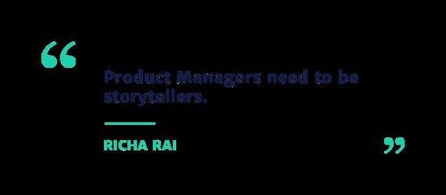 #不懂就问:微软产品经理告诉你如何培养产品经理的领导力