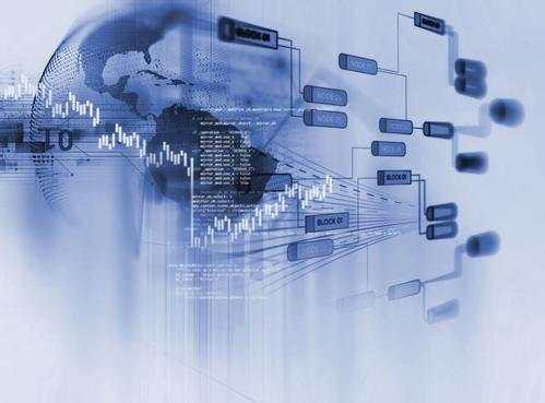 价值十亿的公式:Bancor协议能不能打破金融霸权体系(五)