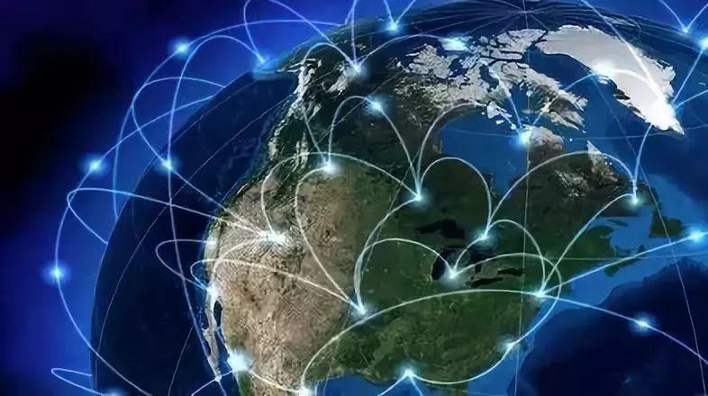 5G已来,互联网企业的机会在哪里?